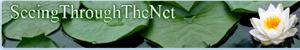 https://sinhalabuddhism.files.wordpress.com/2012/05/untitled-8.jpg?w=450